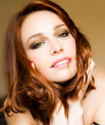 a2421b4a7 Precios de cursos de maquillaje profesional y Peluquería en Madrid