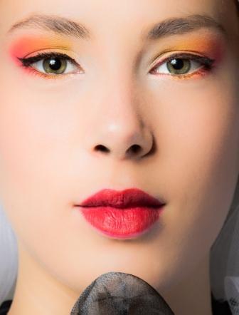 2e786e11a curso maquillaje belleza curso caracterizacion curso maquillaje curso  maquillaje asociacion maquilladores ...